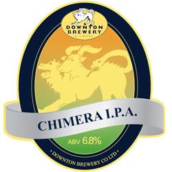 chimeraipa