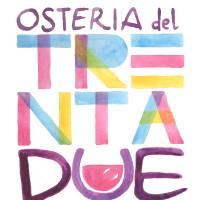 """Triple """"A"""" – Tenuta Migliavacca – Osteria del 32 – Spilamberto – Modena"""